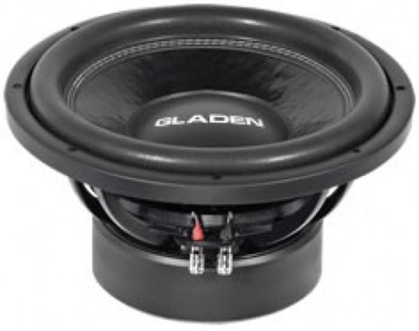gladen audio sqx 08. Black Bedroom Furniture Sets. Home Design Ideas