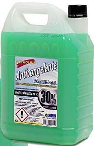 ANTICONGELANTE 30%