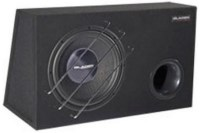 GLADEN AUDIO RS 10 VB (1)